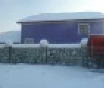 Продажа дома Ул крестьянская