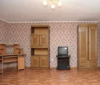 Аренда 2-комн квартиры ул. Фрунзе