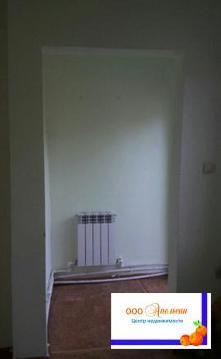 Купить дачу, дом, коттедж за 700 000 рублей на ул. Греческая