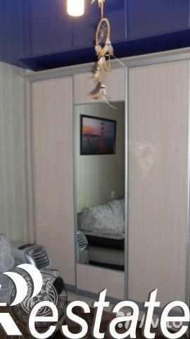 Купить 2-комнатную квартиру за 1 000 000 рублей на Инициативная ул, 80
