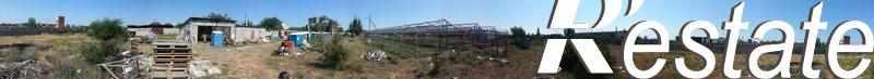 Сдать землю, земельный участок за 95 220 рублей на г. Астрахань, Кировский р-н, ул. Началовское шоссе