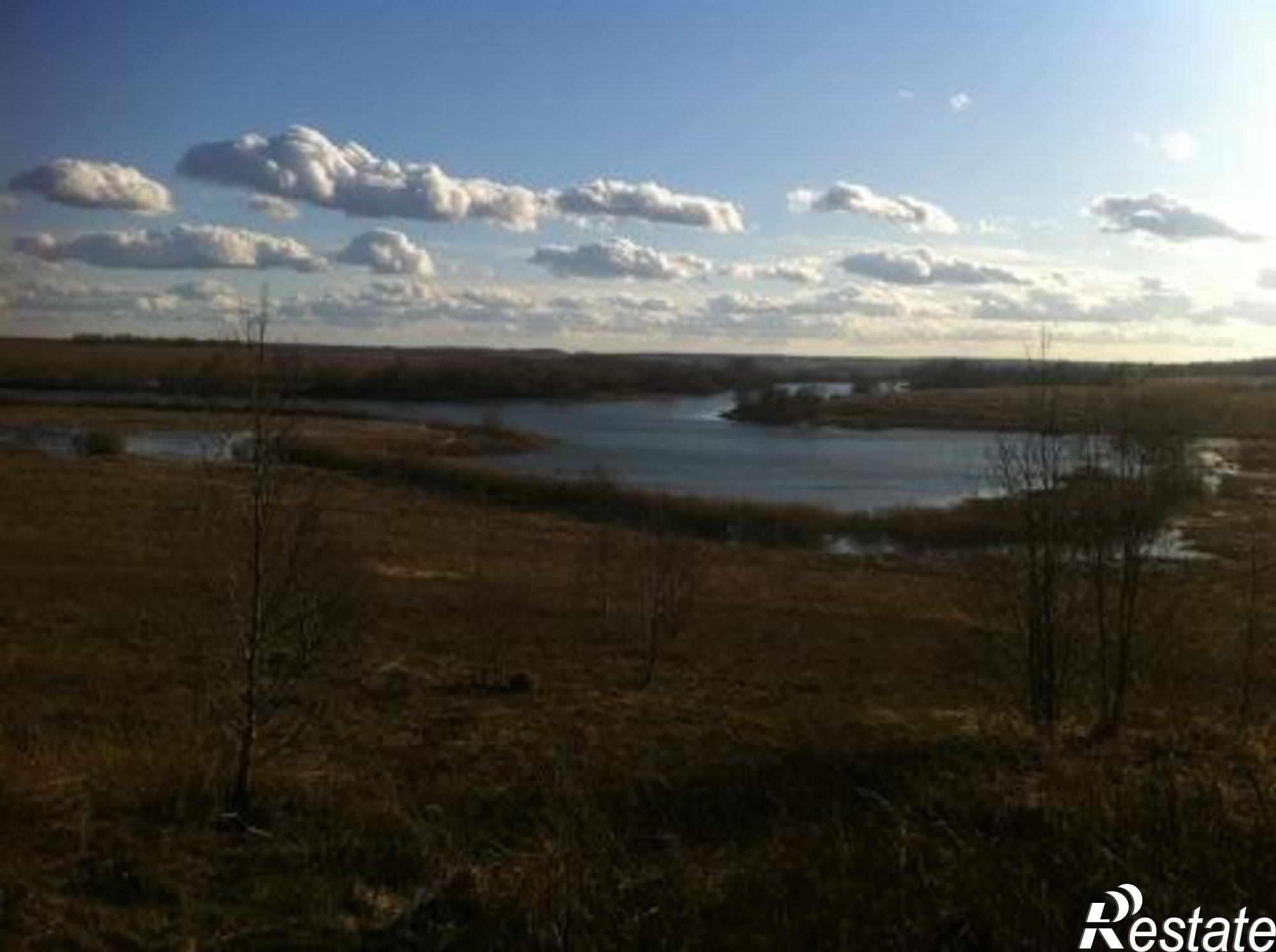 Купить землю, земельный участок за 100 000 рублей на ул. Рославльское шоссе