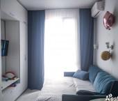 Купить 1-комнатную квартиру на Тростниковая ул, 35