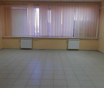 Продаю офис, помещение под офис ул. 50 лет ВЛКСМ, 93