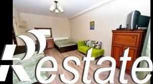 Сдать 1-комнатную квартиру за 1 500 рублей на улица Навагинская 16
