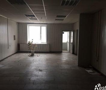 Аренда офиса Большая Нижегородская ул, 79