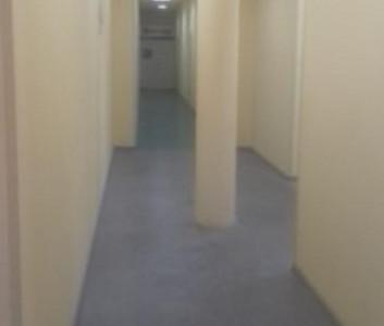 Аренда офиса ул. Мало-Тобольская
