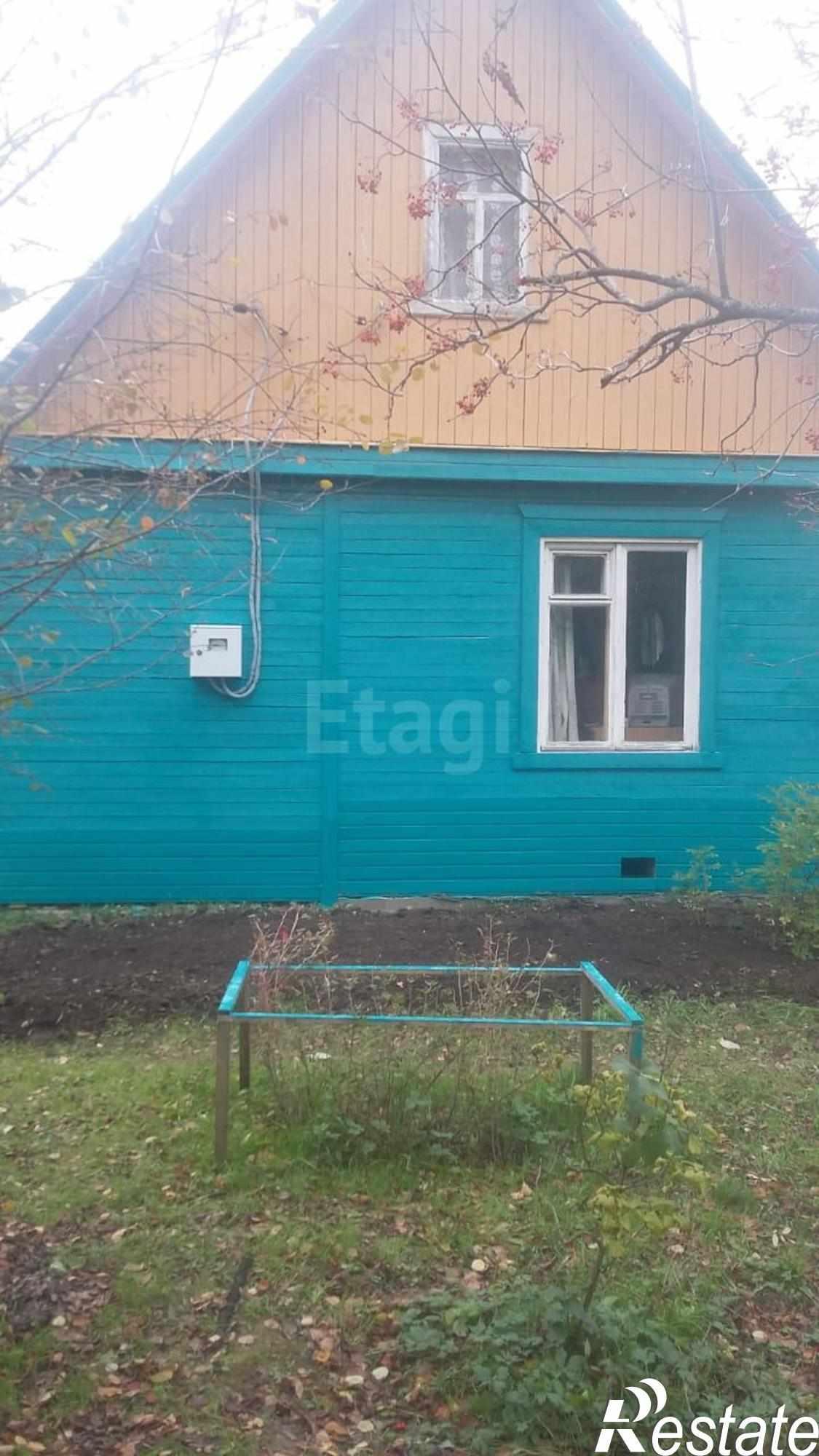 Купить дачу, дом, коттедж за 534 000 рублей на Морово