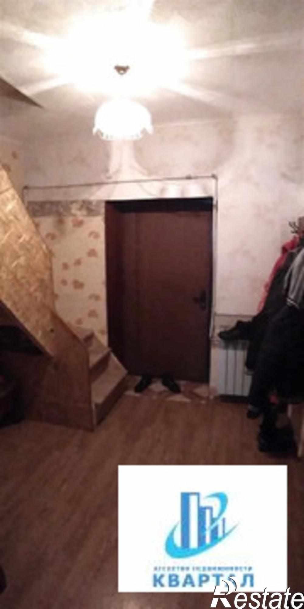 Купить дачу, дом, коттедж за 1 800 000 рублей на ул. Центральная