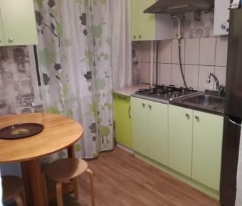 В продаже 1-комн квартира ул Попова, д. 61
