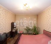 Купить 3-комнатную квартиру на Дружба, 2 к 1