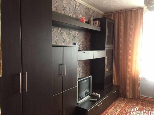 Продается комната Туполева улица, дом 16