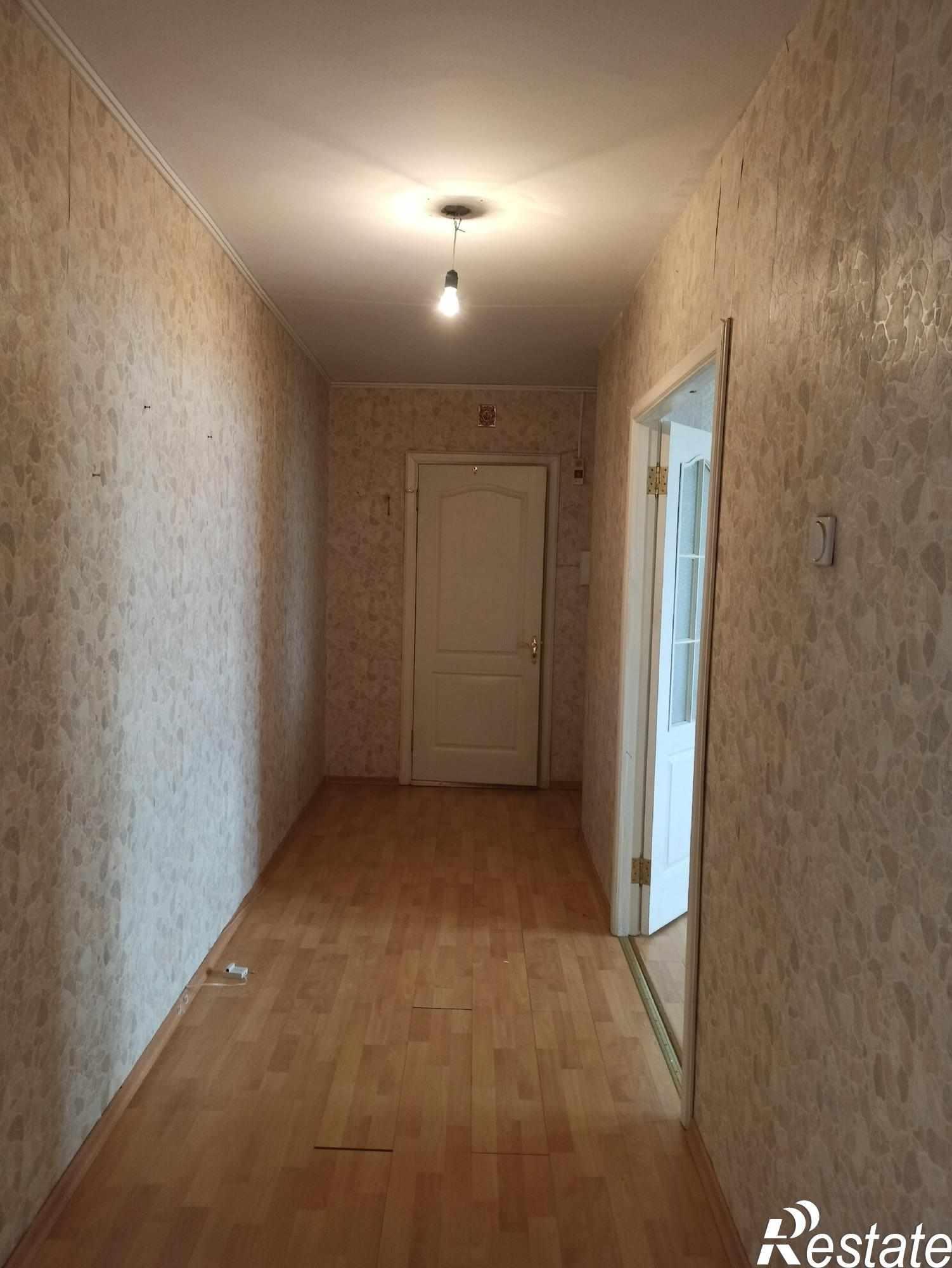 Купить квартиру за 2 450 000 рублей на ул. Сельских Строителей, 6 к.2