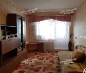 Купить 3-комнатную квартиру на ул. Попова