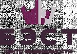 Центр недвижимости БЭСТ - информация и новости в Центр недвижимости БЭСТ