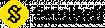 Sotnikoff - информация и новости в Sotnikoff