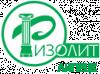 Ризолит-Липецк