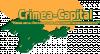 Crimea-Capital