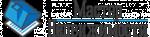 Мастер Недвижимости - информация и новости в Мастер Недвижимости