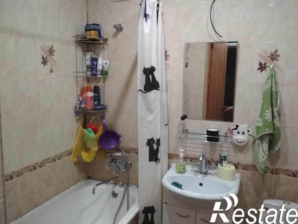 Купить квартиру за 1 850 000 рублей на 1-Мая, 388