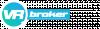 VR Broker