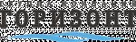 Горизонт-Девелопмент - информация и новости в Горизонт-Девелопмент