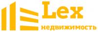 LEX недвижимость