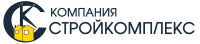 СтройКомплекс