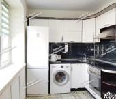 Купить 2-комнатную квартиру на ул. Рыбозаводская