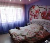 Купить 3-комнатную квартиру на Марчеканский пер, д. 7