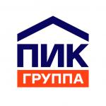 ПИК - информация и новости в ПИК