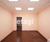 офис 500 кв м, этаж 1/1 Больничный п.