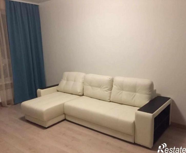 2-комн квартира ул. Ветеранов