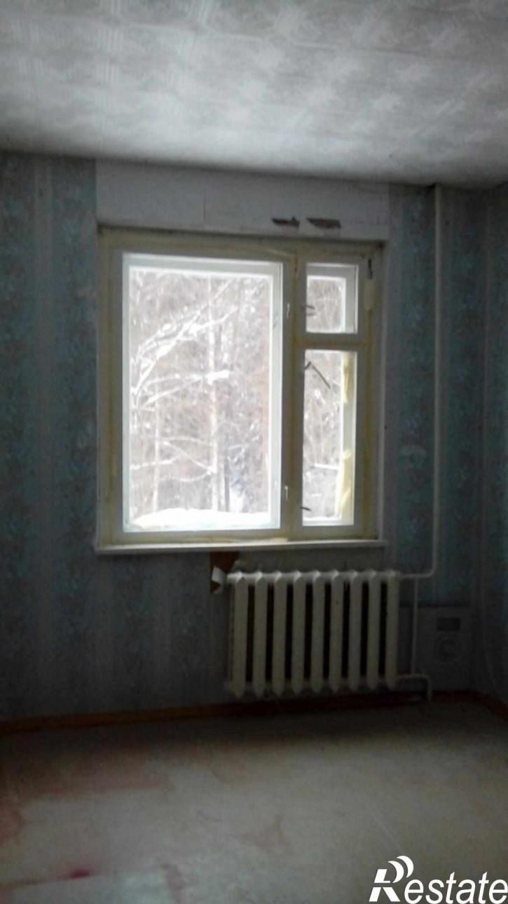 2-комн квартира Комсомольская, 15