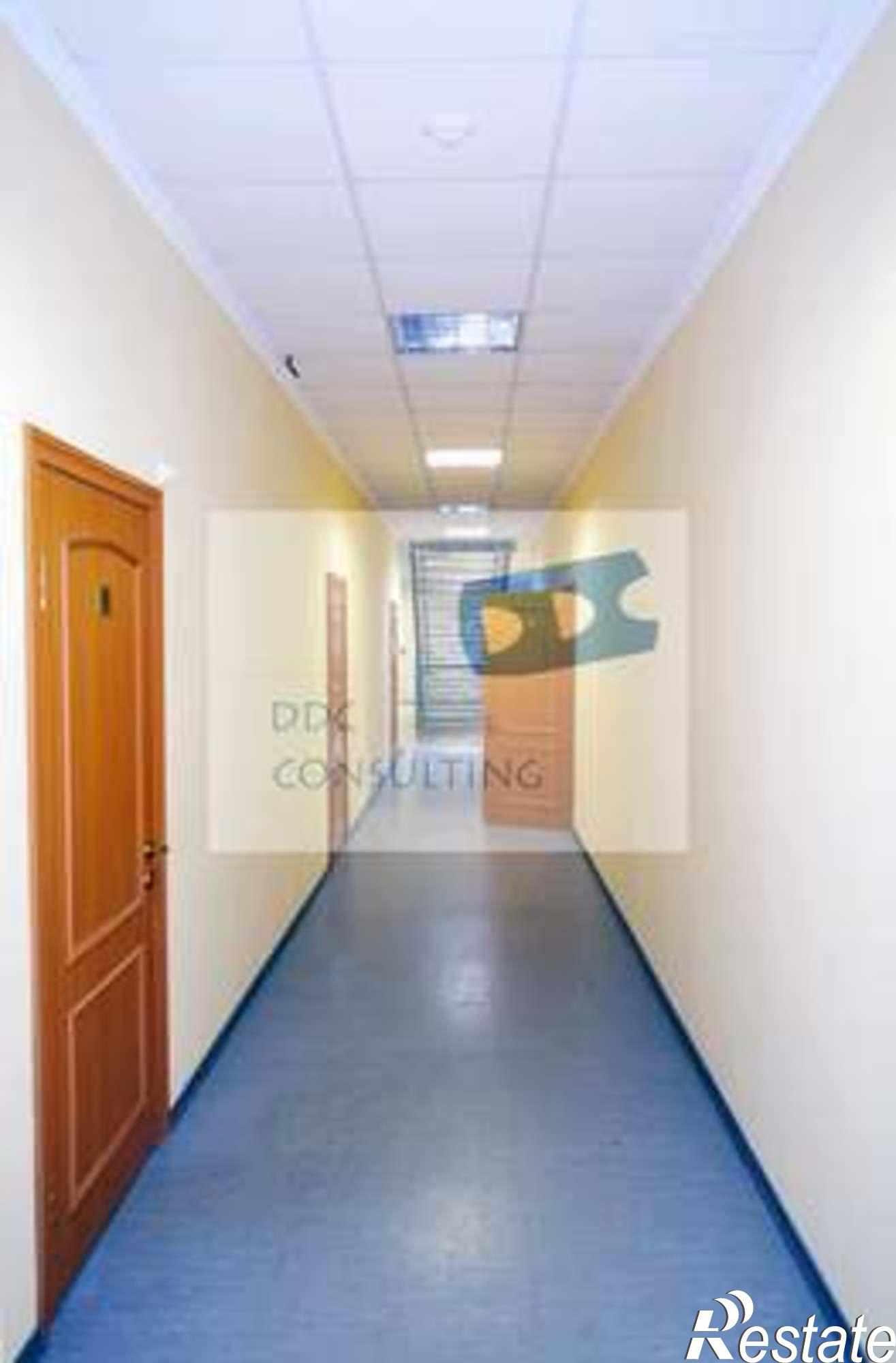 Сдать офис, помещение под офис за 18 200 рублей на Ростов-на-Дону г, Комарова б-р, 28г