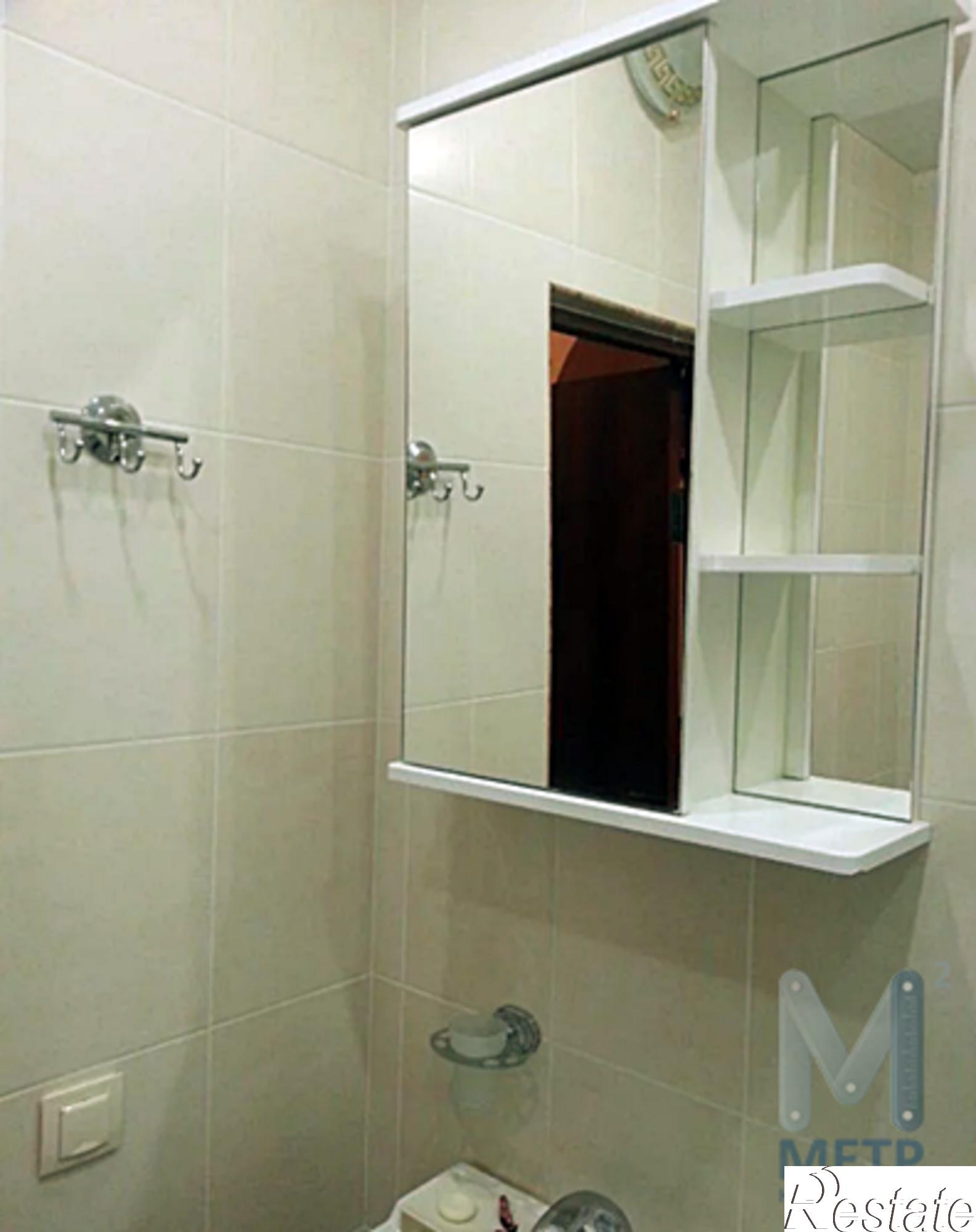 Сдать квартиру за 24 000 рублей на Суворова улица, 23