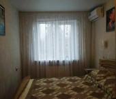 Купить 2-комнатную квартиру на улица Московская Московская 273/1