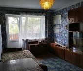 Купить 2-комнатную квартиру на улица Карла Маркса Карла Маркса 105