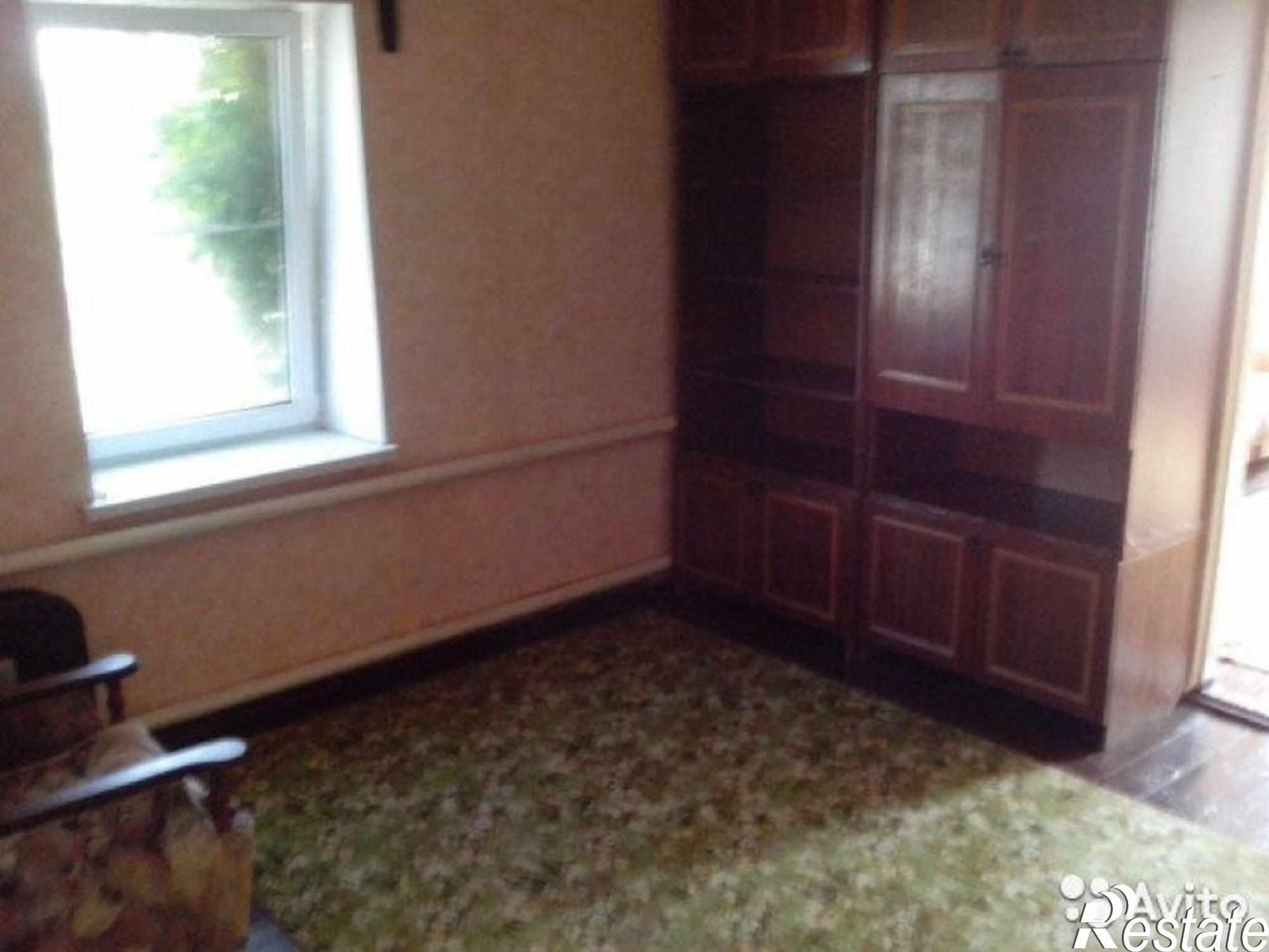 Сдать дачу, дом, коттедж за 25 000 рублей на Кузнецкстроевский пер.