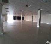 торговое помещение 600 кв м улица Доватора