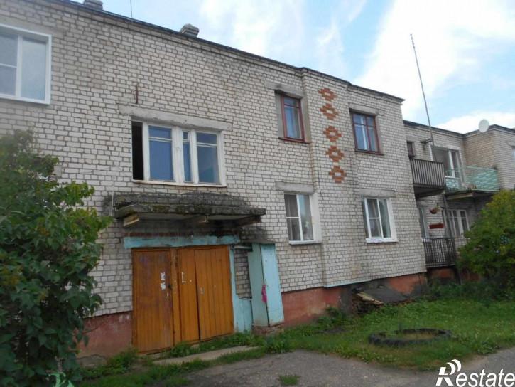 1-комн квартира Текстильная