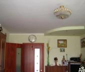 Купить 2-комнатную квартиру на ул. Фадеева
