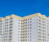 Купить 1-комнатную квартиру на улица Сергея Шило