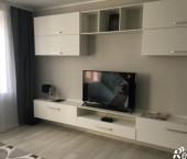 Купить 3-комнатную квартиру на ул. Социалистическая
