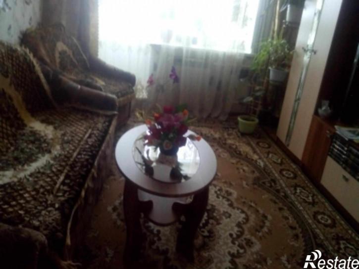 3-комн квартира Грозиловская ул, 13