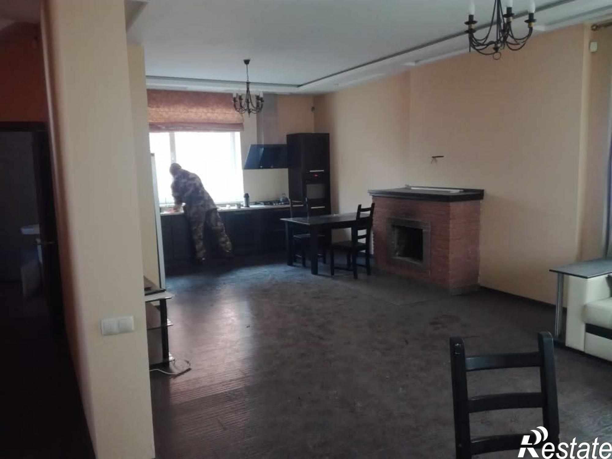 Сдать дачу, дом, коттедж за 50 000 рублей на ул. Павлодарская,200
