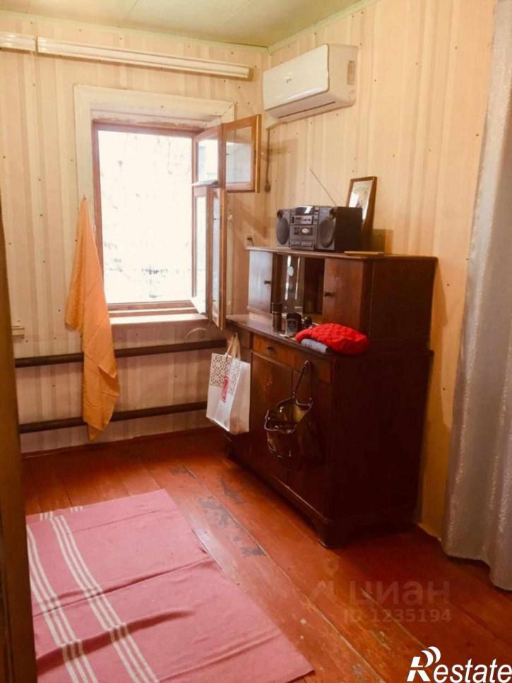 Коттедж/дом Новочеркасская улица, 112,  д. 112