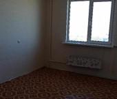 комната 60 кв м Юбилейная, 63
